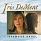 Iris Dement - Infamous Angel album