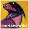 Iron & Wine - The Shepherd's Dog альбом