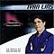 Ivan Lins - Millennium альбом