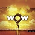 Jaci Velasquez - WOW Hits 2002 album