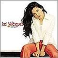 Jaci Velasquez - Mi Corazn album