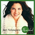Jaci Velasquez - Navidad album