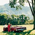 Jaci Velasquez - Touched By An Angel  The Album album
