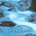 Jaci Velasquez - Streams album