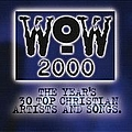 Jaci Velasquez - WOW Hits 2000 album