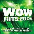 Jaci Velasquez - WOW Hits 2004 album