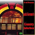 Jack Greene - K-tel Presents Jack Greene's Country Jukebox album