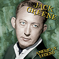 Jack Greene - American Legend album
