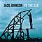 Jack Johnson - To The Sea album