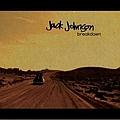 Jack Johnson - Breakdown   album