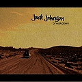 Jack Johnson - Breakdown   album