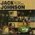 Jack Johnson - Greatest hits album