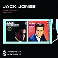 Jack Jones - Wives And Lovers/Dear Heart album
