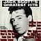 Jack Scott - Greatest Hits album