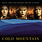 Jack White - Cold Mountain (Music From the Miramax Motion Picture) альбом