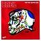 Jacques Brel - Ne me quitte pas album