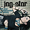 Jag Star - The Best Impression Of Sanity album