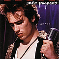 Jeff Buckley - Grace album