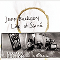 Jeff Buckley - Live At Sin-é (Legacy Edition) album