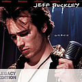 Jeff Buckley - Grace (Legacy Edition) album