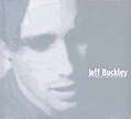 Jeff Buckley - A Voice to Hold in the Dark album