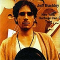 Jeff Buckley - The Trash Can Tape альбом