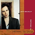 Jeff Buckley - Sketches  [CD-Extra альбом