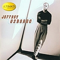 Jeffrey Osborne - Ultimate Collection album