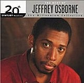 Jeffrey Osborne - 20th Century Masters: Millennium Collection album