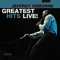 Jeffrey Osborne - Greatest Hits Live! album