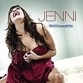Jenni Rivera - Jenni album
