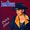 Jenni Rivera - Dejate Amar album
