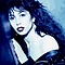 Jennifer Rush - The Power Of Love - The Best Of Jennifer Rush album