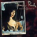 Jennifer Rush - Jennifer Rush - The Hit Box album