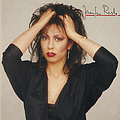 Jennifer Rush - Jennifer Rush album