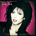 Jennifer Rush - The Power of Jennifer Rush album