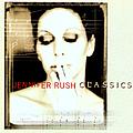 Jennifer Rush - Classics album