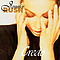 Jennifer Rush - Credo album