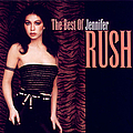 Jennifer Rush - Best of Jennifer Rush album