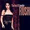Jennifer Rush - Best of Jennifer Rush album