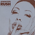 Jennifer Rush - Out Of My Hands album