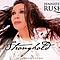 Jennifer Rush - Stronghold album
