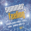 Jennifer Rush - Summer Feeling Vol. 2 album