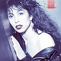 Jennifer Rush - Passion album