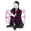 Jennifer Rush - The Very Best Of (Her EMI/Virgin Years) album