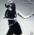 Jennifer Rush - Jennifer Rush '92 album