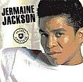 Jermaine Jackson - The Heritage Collection альбом
