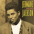 Jermaine Jackson - You Said альбом