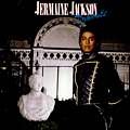 Jermaine Jackson - Dynamite альбом