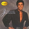 Jermaine Jackson - Ultimate Collection альбом